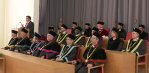 Greg Radick, Mendel's Significance. Mendel University, Brno (18 May 2017)